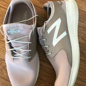 bc41a226accd9 New Balance Women's FuelCore Coast V3 Running Shoe